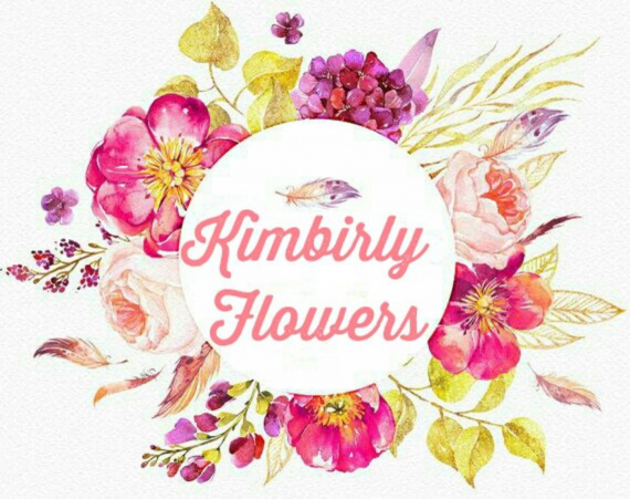 Kimbirly Flowers