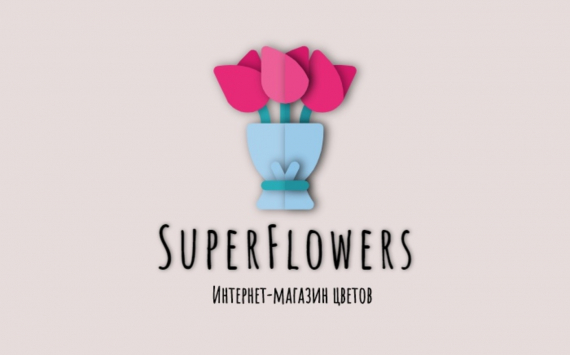 SuperFolwers