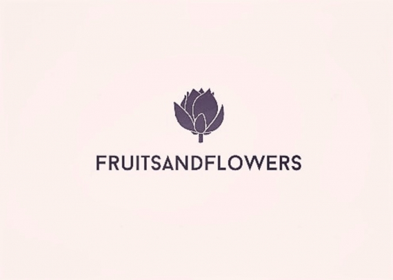 fruitsandflowers