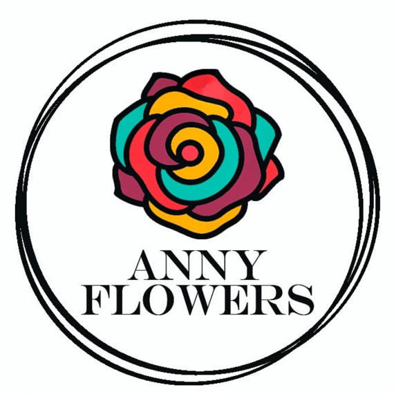 Anny Flowers
